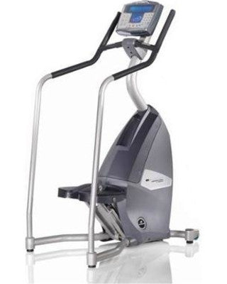 Stairmaster SC-916 Stepper