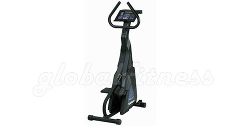 Stairmaster 4200PT Stepper