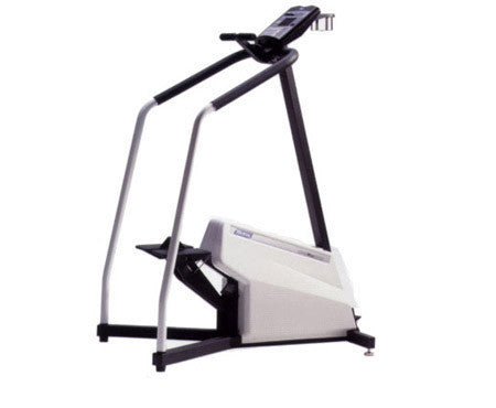 Tectrix ClimbMax 150 Stepper