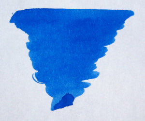 Diamine Royal Blue - 30 mL Bottled Fountain Pen Ink