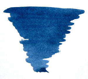 Diamine Prussian Blue - 30ml Bottled Fountain Pen Ink