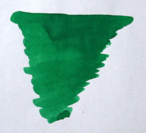 Diamine Ultra Green - 30 mL Bottled Fountain Pen Ink