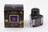 Diamine 150th Anniversary Ink 1864 - Lilac Night