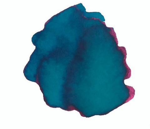 Robert Oster Clearwater Rain Ink (50ml Bottle)