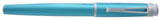 Retro 51 Tornado Fountain Pen - Aquamarine