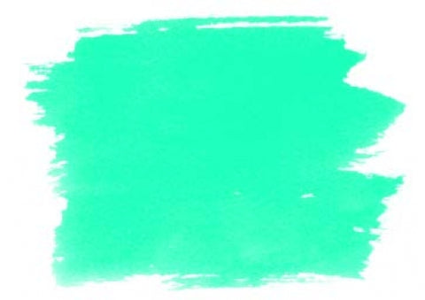 J. Herbin Bleu Calanque Turquoise Bottled Ink (30ml Bottle)