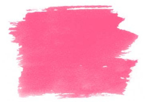 J. Herbin Corail des Tropiques Pink Bottled Ink (30ml Bottle)