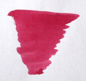Diamine Amaranth - 30ml Bottled Fountain Pen Ink