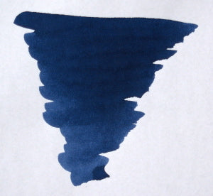 Diamine Denim - 30ml Bottled Fountain Pen Ink
