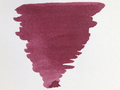 Diamine Tyrian Purple - 30ml Bottled Fountain Pen Ink