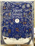 Diamine InkVent Limited Edition Advent Calendar
