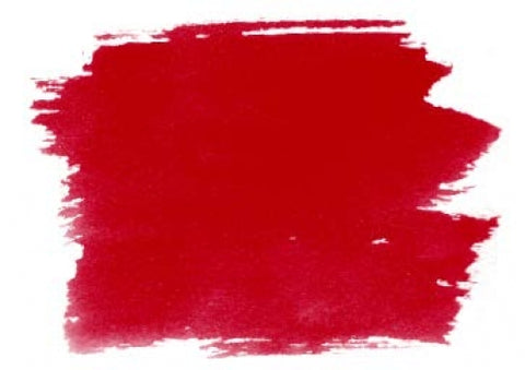 J. Herbin Rouge Grenat Red Bottled Ink (30ml Bottle)