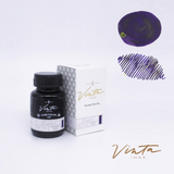 Vinta Inks Harlequin [Bodabil 1920] - 30 mL bottled ink