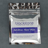 Blackstone InkStorm Hand Wipes