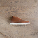 Red Wing 3140 Classic Chukka Boot Oro-iginal Leather Right Shoe Side view