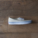 Authentic Classic White