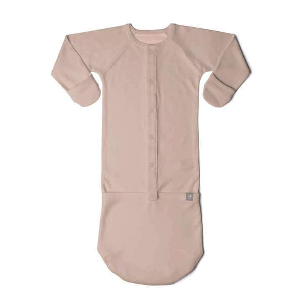 PREEMIE GOWNS | ROSE