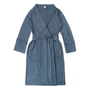 WOMENS ROBE | MIDNIGHT