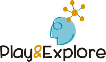 Play&Explore
