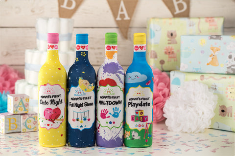 Steal the Spotlight with the Perfect Baby Shower Gift