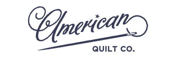 American Quilt Company Gift Card