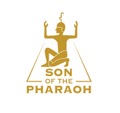Son Of The Pharaoh