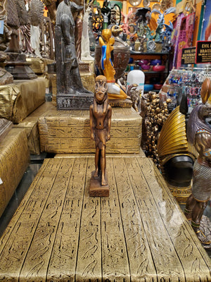 Sekhmet Statue - Made in Egypt