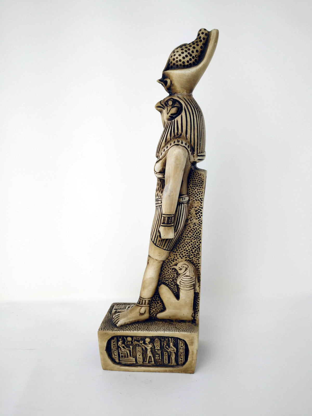 Horus Statue - Made in Egypt