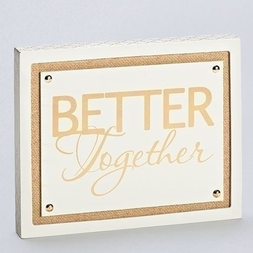 Better Together 8