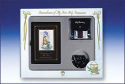 Traditions First Holy Communion Set - Boys