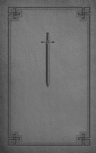 Manual for Spiritual Warfare Prayer Book