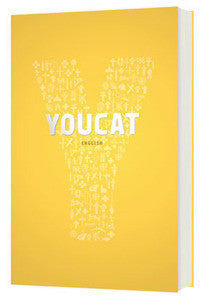 Youcat: Youth Catachism of the Catholic Church