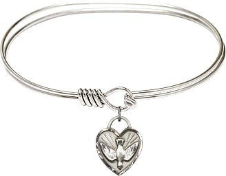 Confirmation Bangle