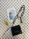 First Holy Communion Gift Set