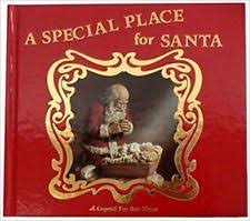 A Special Place for Santa