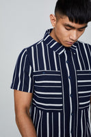 NATIVE YOUTH | Glover Shirt