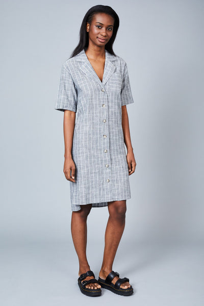 NATIVE YOUTH | Lauryn Dress