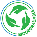 Biodegradable Product