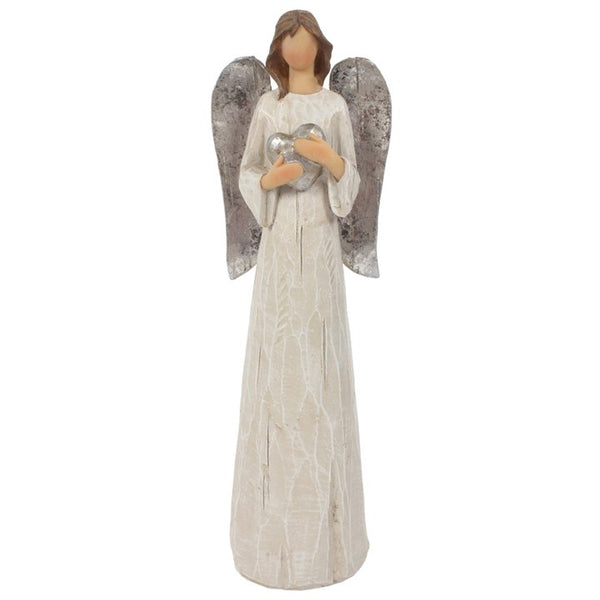 Evangeline the Angel of Love - Large