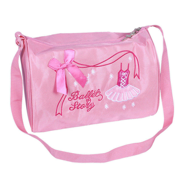 Ballet Dance Bag 2 Colours