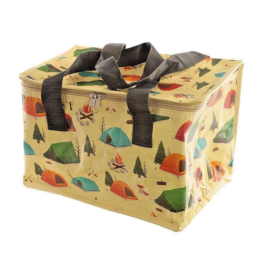 Camping Design Picnic Cool Bag