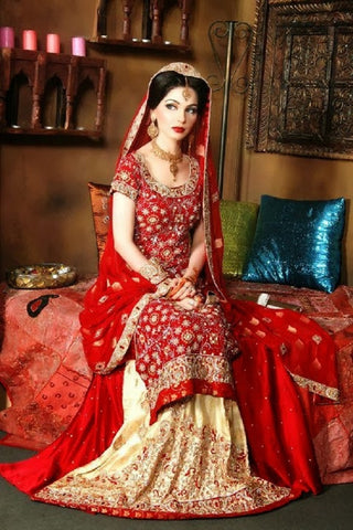 Bridal Wear (Women)