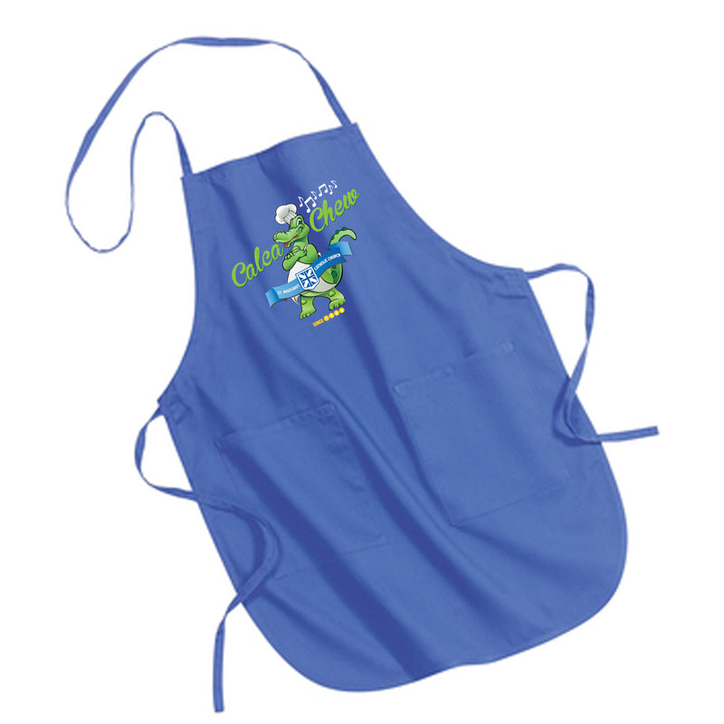 Calca Chew Apron - ShopSWLA