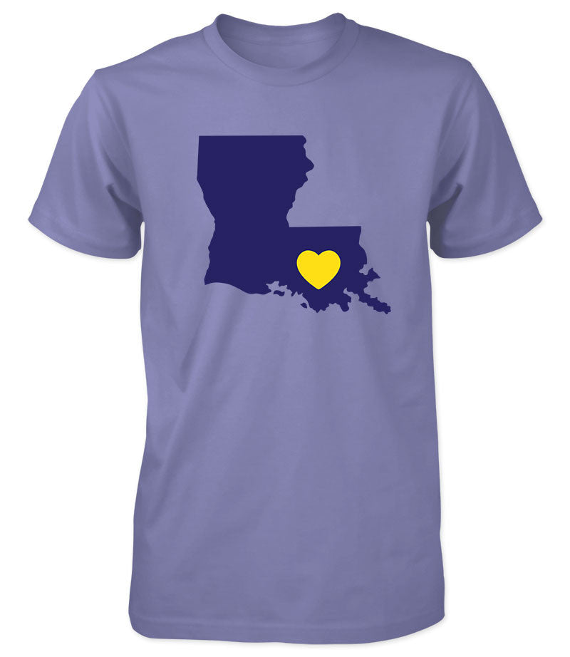Love Louisiana - ShopSWLA