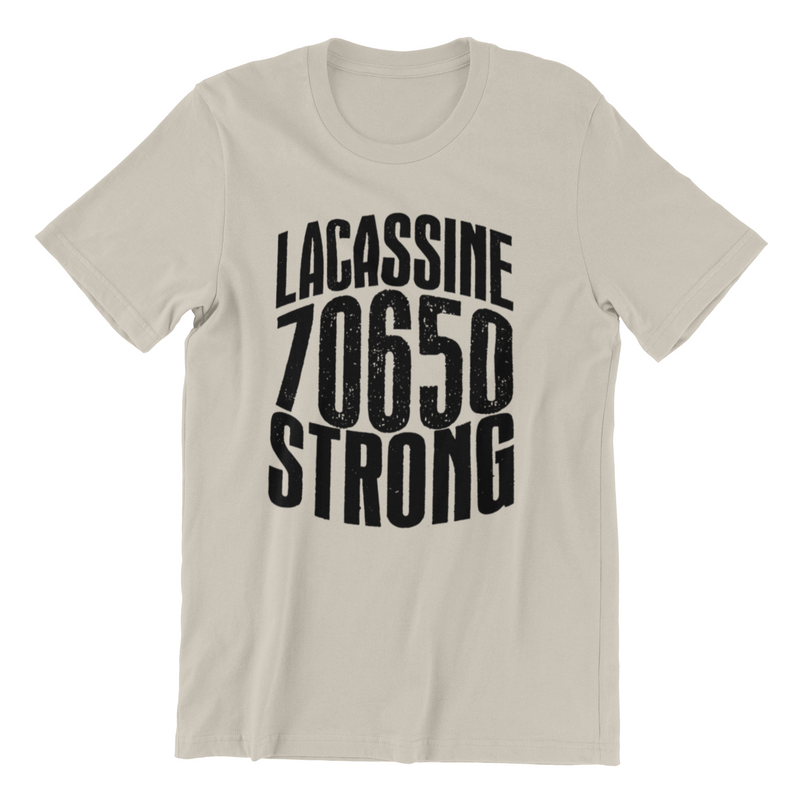Lacassine Strong 70650 - ShopSWLA