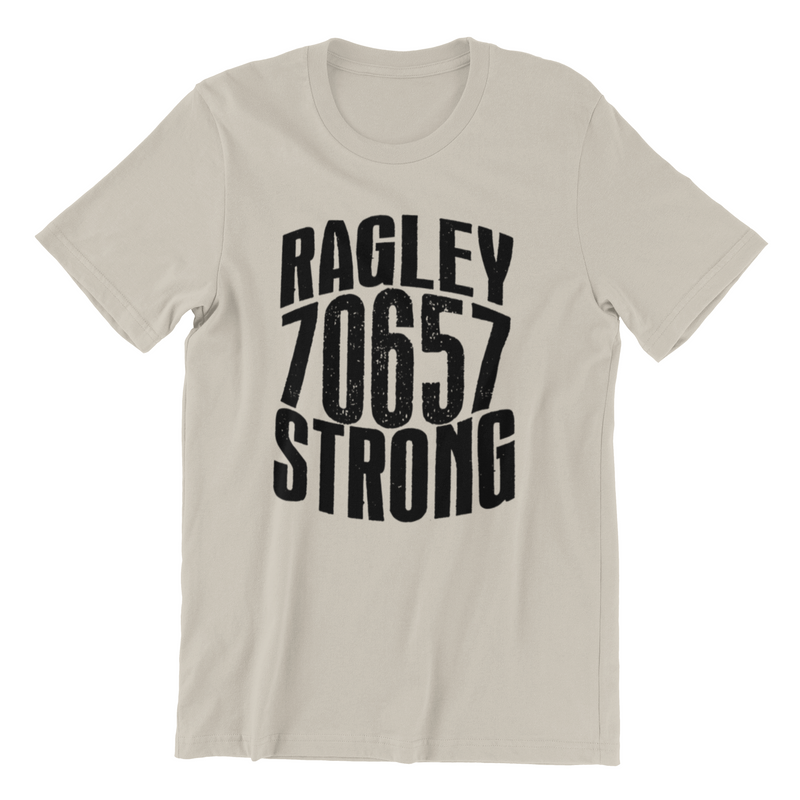 Ragley Strong 70657 - ShopSWLA