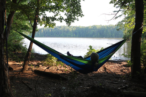 ts hammock s sportsman at product guide index hammocks rambler texsport double