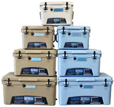 Cryo Cooler (45 Quart)