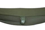 Camp Hammock (Green)
