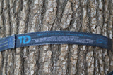 Twisted Tree Straps - Grey (Label) - Lifestyle